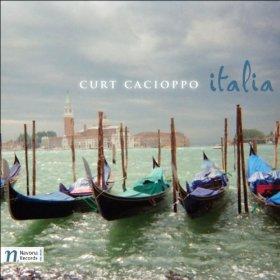 Cacioppo Italia