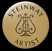 Steinway_Artists_Logo_Gold trans