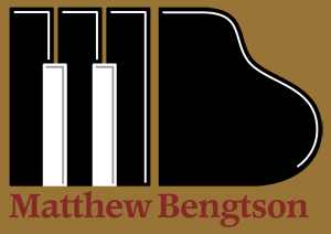 matt-logo-final-with back