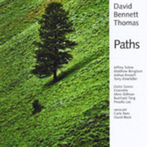 DBT paths@3x