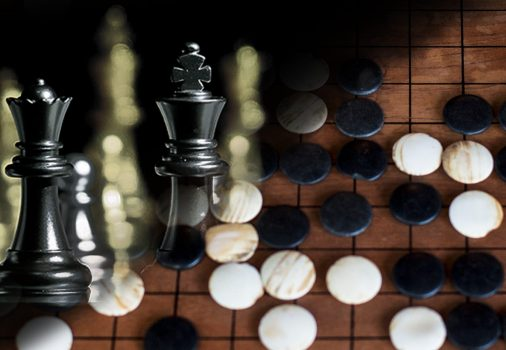 chess-board-game-HIGH-RES